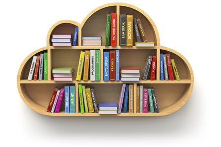come-scegliere-la-libreria_7c07dff01e2d16964c614df28307431b